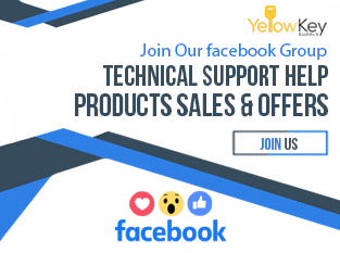 Join Our Facebook Group for Technical Support Help Product Sales and Offers