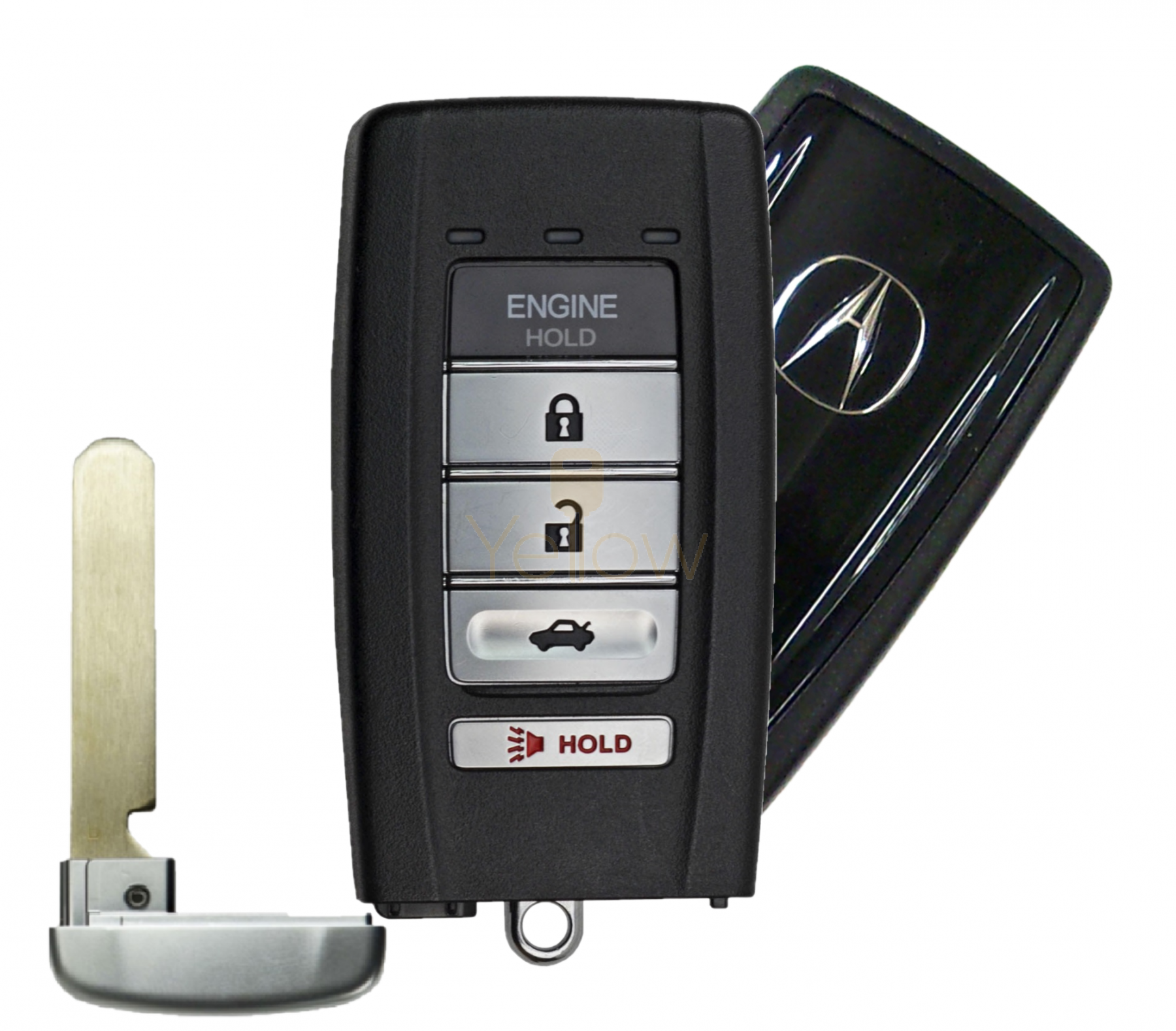 Lowest Wholesale Car Key Supplies Prices