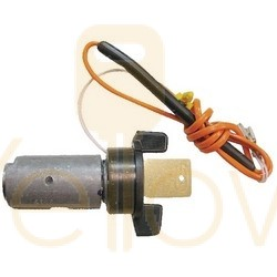 STRATTEC 701286 GM 1991-1999 VATS Coded Ignition