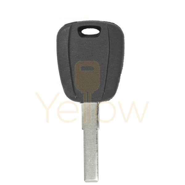 Lowest Wholesale Car Key Supplies Prices - Yellow Key Supply
