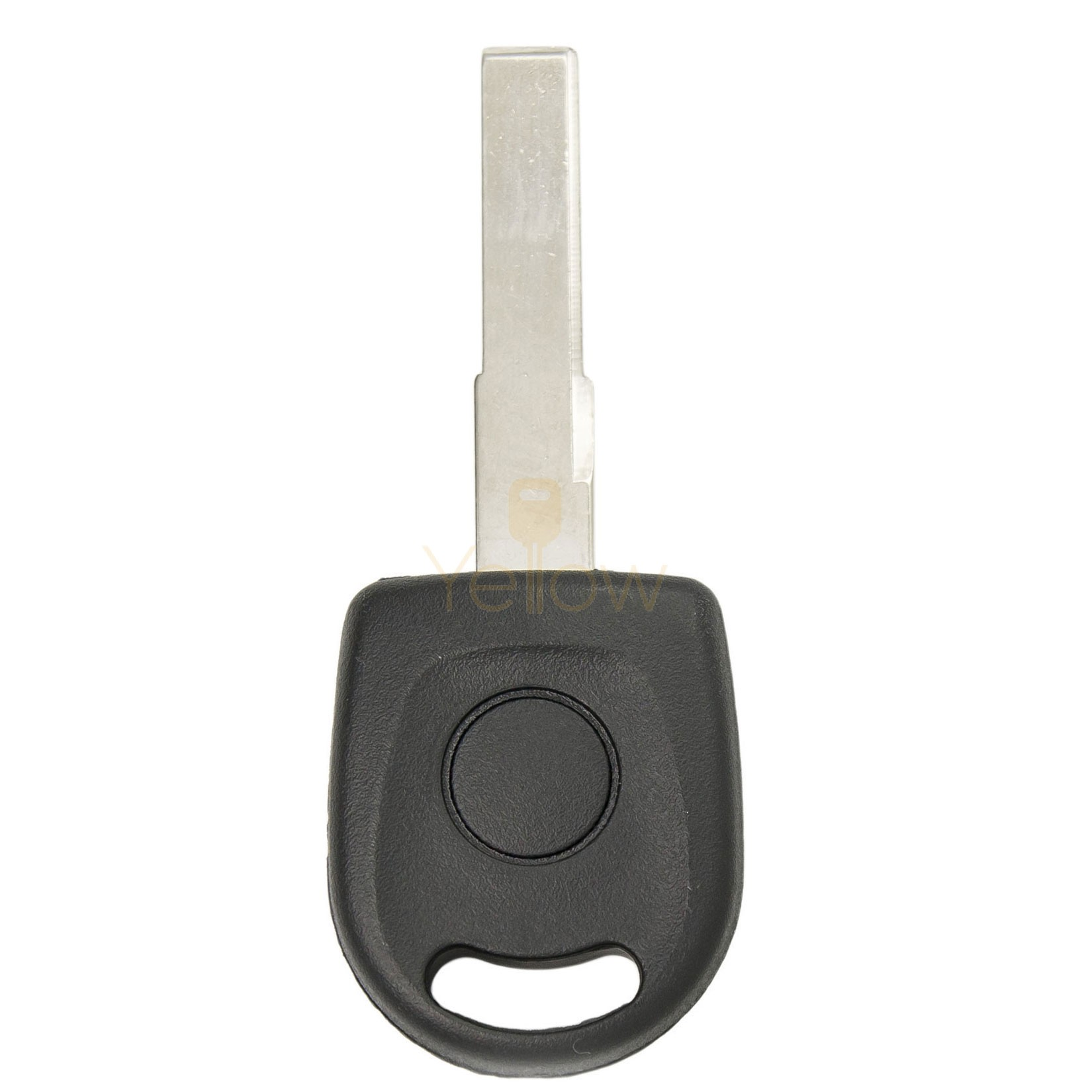 REPLACEMENT 2015-2020 VOLKSWAGEN MQB HU66 TRANSPONDER KEY