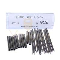 HONDA / ACURA IGNITION ROLL PIN REMOVAL REFILL 10 PACK