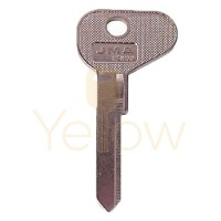 (10 PACK) VW VW71A MECHANICAL KEY - JMA VO-R