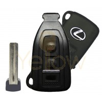 2004-2006 LEXUS LS430 SMART KEY PN 89994-50241