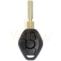 4 TRACK EWS REMOTE KEY FOR BMW