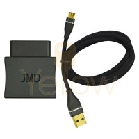 JMD ASSISTANT OBD ADAPTER FOR HANDY BABY TO READ VW ID48 DATA