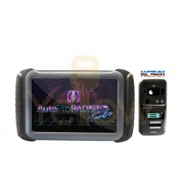 XTOOL - AUTOPROPAD G2 TURBO - AUTOMOTIVE KEY PROGRAMMER (PRE-ORDERS ONLY)