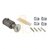 STRATTEC 704650 CHRYSLER IGNITION LOCK FULL REPAIR KIT