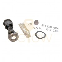 STRATTEC 703362 FORD DOOR LOCK FULL REPAIR KIT