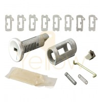 STRATTEC 7012918 GM HU100 IGNITION LOCK FULL REPAIR KIT 20766607