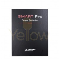 SMART PRO GLASS SCREEN PROTECTOR