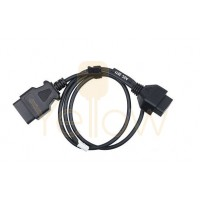 SMART PRO CABLE FOR CHRYSLER 2018 PROGRAMMING
