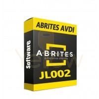 ABRITES - AVDI - JL002 - JAGUAR, LAND ROVER KEY LEARNING SOFTWARE