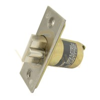 ADIR DL238 GRADE 2 DOOR LEVER DEAD LATCH CUL STD
