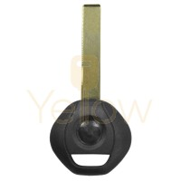 2 TRACK TRANSPONDER KEY BMW