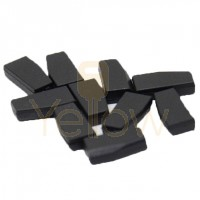 (10 PACK) - CN1 TRANSPONDER CHIPS FOR 4C CLONING