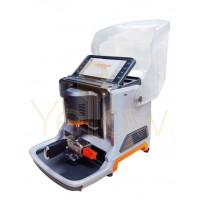 XHORSE CONDOR XC-MINI PLUS MASTER SERIES AUTOMATIC KEY CUTTING MACHINE