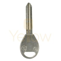 (10 PACK) DA34 MECHANICAL KEY