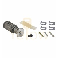 STRATTEC 703719 CHRYSLER IGNITION LOCK FULL REPAIR KIT