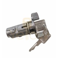 STRATTEC 701398 GM IGNITION LOCK CODED