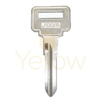 (10 PACK) VOLVO VL8 / X140 MECHANICAL KEY - JMA NE-18
