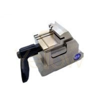 XHORSE M4 CLAMP FOR CONDOR XC-MINI KEY CUTTING MACHINE