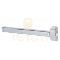 ARROW FS1250 FIRE RATED EXIT DEVICE