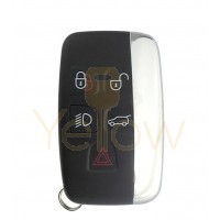 2011-2015 JAGUAR SMART KEY 5B