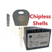 (BOX OF 5) JMA - KEY SHELL DWO4RAP