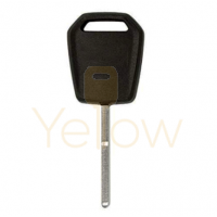 TRANSPONDER KEY FOR FORD 128-BIT 164-R8128 W/OEM CHIP