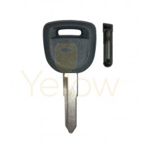 KEY SHELL FOR MAZDA