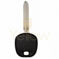 2008-2019 B110 SUBARU TRANSPONDER KEY G CHIP