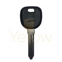 JMA B99 PT TRANSPONDER KEY GM