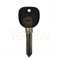 JMA B107 PT TRANSPONDER KEY GM