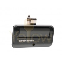 LIFTMASTER 1-BUTTON REMOTE (SECURITY+ 2.0)