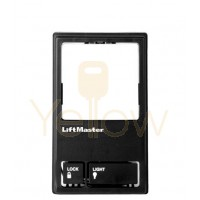 LIFTMASTER RESIDENTIAL MULTI-FUNCTION WALL CONSOLE