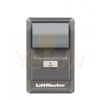 LIFTMASTER WIRELESS CONTROL PANEL - MYQ (SECURITY+ 2.0)