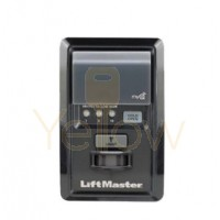 LIFTMASTER WALL CONTROL PANEL - MYQ (SEC+)