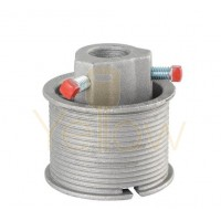 ROADSIDE CABLE DRUM - RIGHT HAND (T-STYLE)