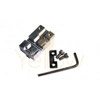HU64 KEY CLAMP FOR SEC-E9 KEY MACHINE - MERCEDES