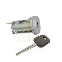 ASP C-30-180 TOYOTA CAMRY, SCION IGNITION LOCK - CODED
