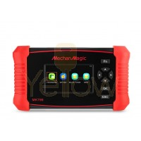 AUTEK MK798 MECHAN MAGIC KEY PROGRAMMER (FORD VEHICLES ONLY - ALMOST ALL MODELS UP TO 2019 & 2020)