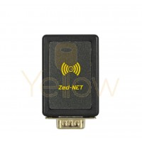 ZED-NET WIFI DONGLE FOR ZED-FULL