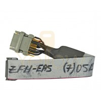 52 PIN MCU TEST CLIP FOR (7)05B MCU ZED-FULL (ZFH-EA5)