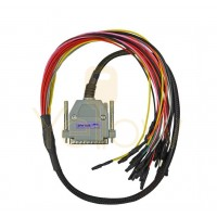 ZED-FULL UNIVERSAL OBD DONGLE (ZFH-C09)
