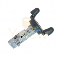 STRATTEC 707758 GM IGNITION LOCK UNCODED