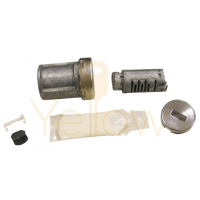 STRATTEC 708556 FORD IGNITION LOCK SERVICE PACK