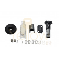 STRATTEC 7024124 GM IGNITION LOCK SERVICE PACKAGE