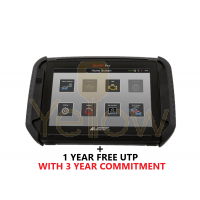 ADVANCED DIAGNOSTICS - SMART PRO KEY PROGRAMMER + 1 YEAR OF UTP FREE (WITH 3 YEAR COMMITMENT)