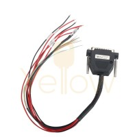XHORSE MCU V3 CABLE FOR VVDI PROGRAMMER